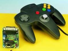 N64C²PC