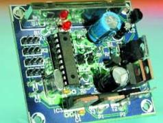Télécommande PCM miniature (1)