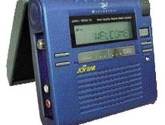 Radio WorldSpace (1)