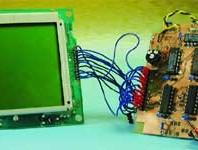 Pilotage de LCD (2)