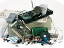 Solutions pour contrer les déchets électroniques