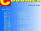 C-booklet