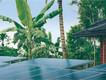 Centrales solaires pour novices