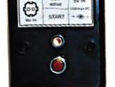 Économiseur d'énergie pour PC
