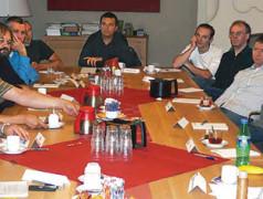 Elektor organise une conférence des développeurs