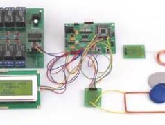 ATM18 - Paré pour la RFID