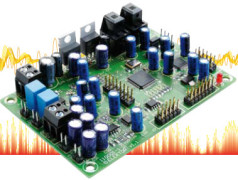 Cours DSP audio (1)