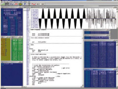 Cours DSP audio (2)