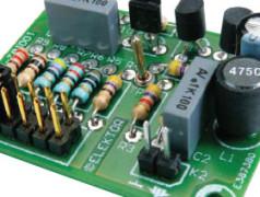 radio logicielle avec AVR (3)
