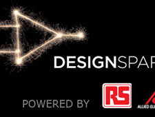 Concours RS DesignSpark ChipKIT