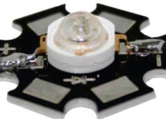pilote de LED de puissance