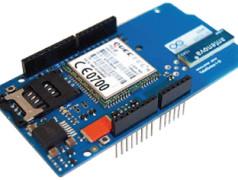 mettez le cap sur Arduino (2)