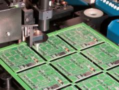 DesignSpark : fichiers de fabrication de PCB