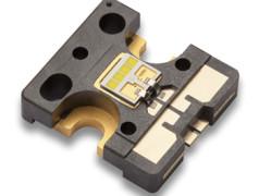 gradateur radiotélécommandé pour LED