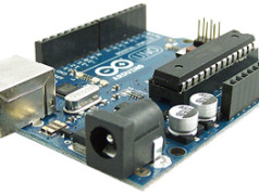 l'atelier du microcontrôleur (1)