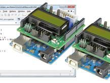 l'atelier du microcontrôleur (6)