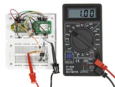 e-BoB BL600 Module Bluetooth Low Energy 5ème partie