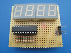 cours intensif d'assembleur 2.1 (1)