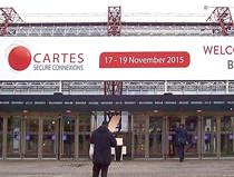 salon CARTES 2015: le dernier du nom?