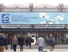 MILIPOL PARIS 2015: à point nommé?