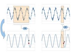 hors-circuits- le filtrage numérique sans stress