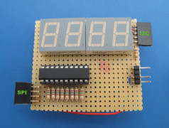 cours intensif d'assembleur2.1 (3)