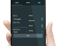 Android & électronique
