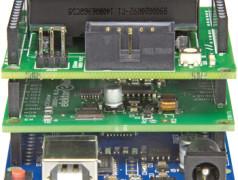 SDR d'Elektor réinventé(4)
