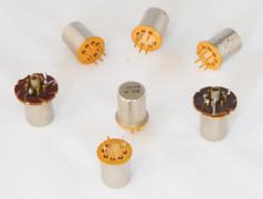 le Fetron, un tube à transistors