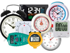 minuterie programmable