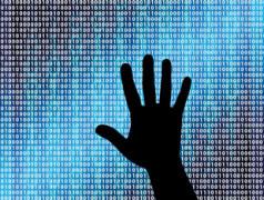 cybersécurité précaire