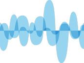 modulations numériques: le BA-B.A.