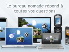 Mybooo : votre bureau sur Internet