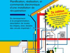 Recyclage des eaux de pluie (nouvelle ré-édition ?)