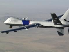 Pirater les drones américains pour 30 $