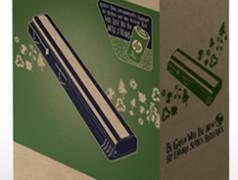 Nouveaux accus : recharge ultra-rapide, capacité stable garantie 3 ans