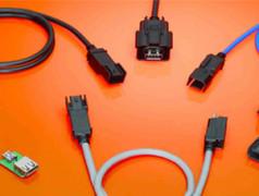 USB pour l'auto