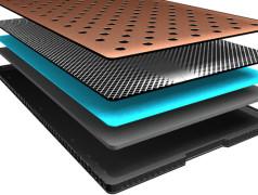 Voiture électrique : des batteries qui ne manquent pas d'air