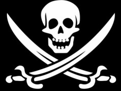 Des pirates au service de sa Majesté