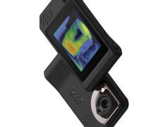 Caméra de vision thermique Seek Shot (206x156)