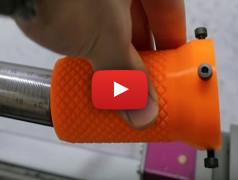 Imprimante 3D : gadget ou machine-outil ?