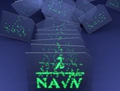De nouveaux horizons pour la microscopie optique
