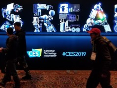 CES 2019 (2e partie) : les technologies les plus prometteuses