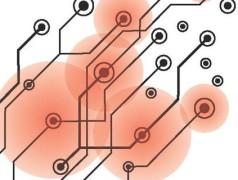 Synchronisation optimale pour réduire la chaleur issue des ordinateurs