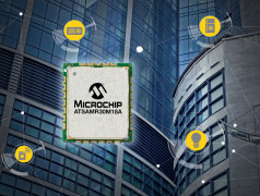 Image : Microchip