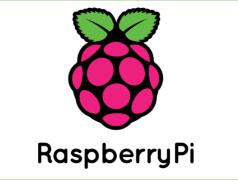 Projet n° 14 Raspberry Pi part n° 6