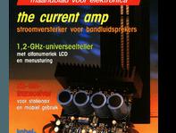 kabel-analyzer