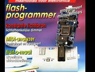 MIDI-analyzer