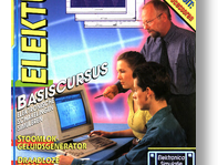 ST6-programmer