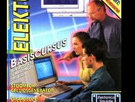 nieuwe generatie digitale oscilloscopen